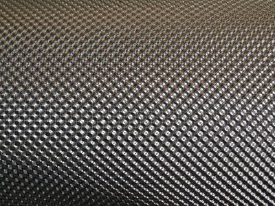 花纹铝板 福建铝板批发