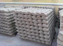 凌海石材厂 凌海火烧板13897871267, 凌海石材厂 凌海火烧板13897871267生产厂家, 凌海石材厂 凌海火烧板13897871267价格