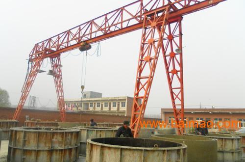 山东烟台钢筋混凝土化粪池抗渗防漏生产厂家