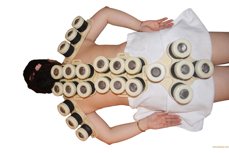 口碑好的艾灸套盒郑州大爱企业管理供应,优质的艾条-... _移动站