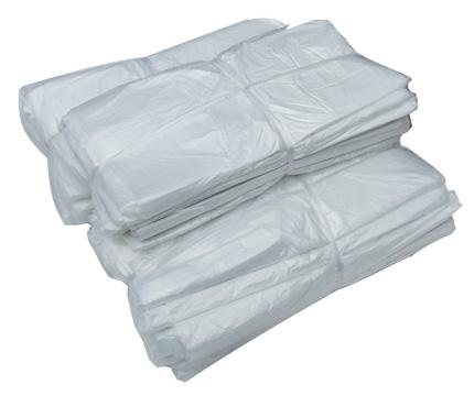 环保塑料袋
