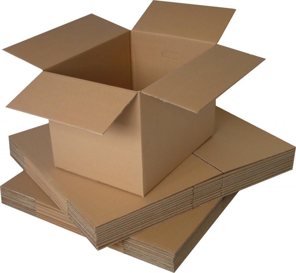 厦门包装纸箱