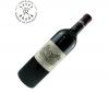 拉菲正牌2006年干红葡萄酒