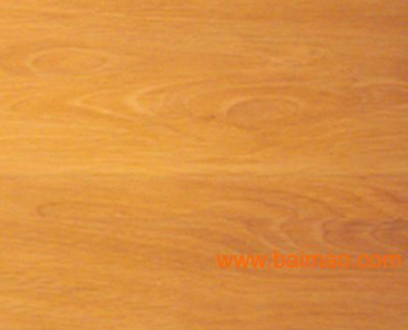 强化地板:平面大模压系列DM3003-强化地板品牌