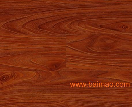 强化地板:平面大模压系列DM3007-强化地板品牌