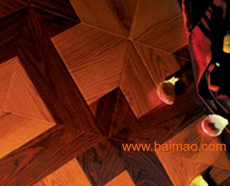 强化地板:真木纹系列DM7001-强化地板品牌供应