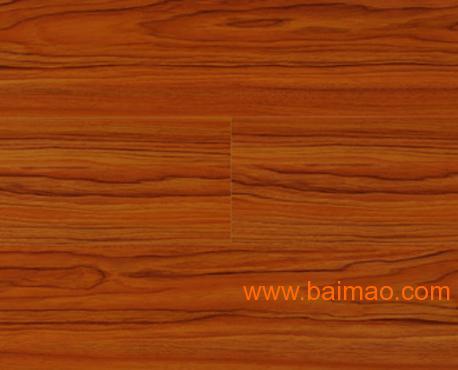 强化地板:真木纹系列DM7002-强化地板品牌供应