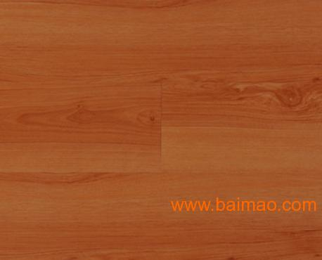 强化地板:真木纹系列DM7003-强化地板品牌供应