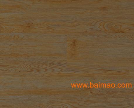 强化地板:真木纹系列DM7005-强化地板品牌供应