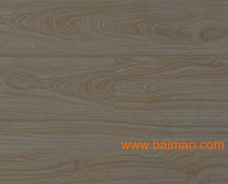 强化地板:拼花系列TB2003-强化地板品牌供应商