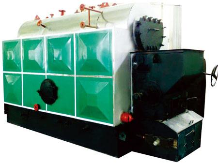 大连生物质蒸汽锅炉,大连生物质蒸汽锅炉生产厂家,大连生物质蒸汽锅炉价格