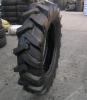 4.00-10 农业胎人字胎拖拉机轮胎