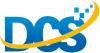 OA协同办公/德诚软件sell/考勤人事系统/OA协同办公