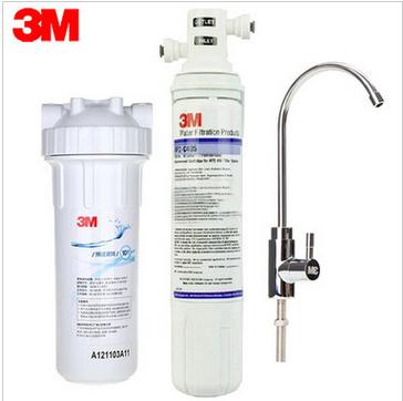3M净水器,福建3M净水器经销商