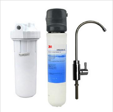 3M直饮水机