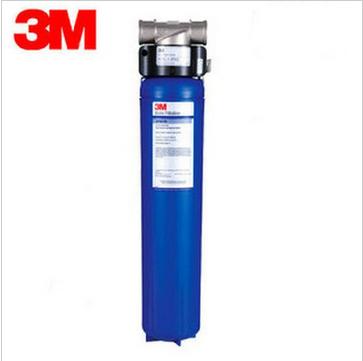 3M中央净水器