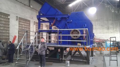 天津废钢破碎机,废钢破碎机价格,大型废钢破碎机多少钱一台