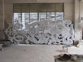 厦门装饰材料厂