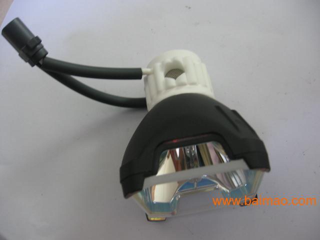 投影机原装灯泡