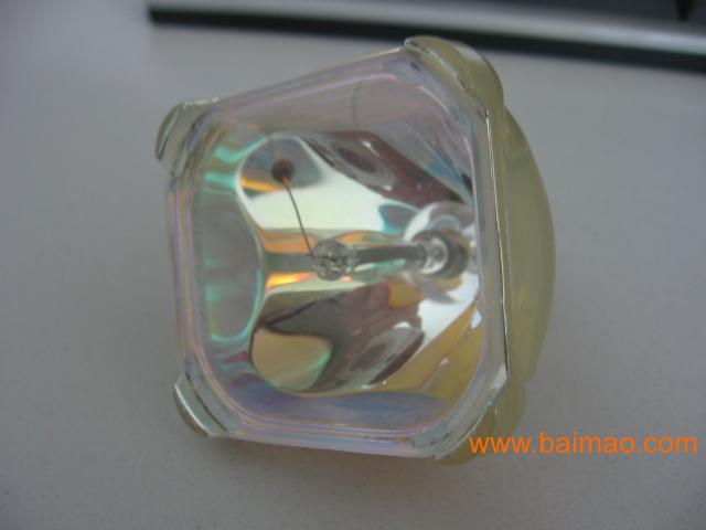 投影机灯泡更换,维修