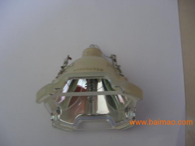 投影机灯泡