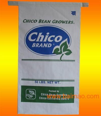 安徽顺科包装专业生产纸塑复合袋