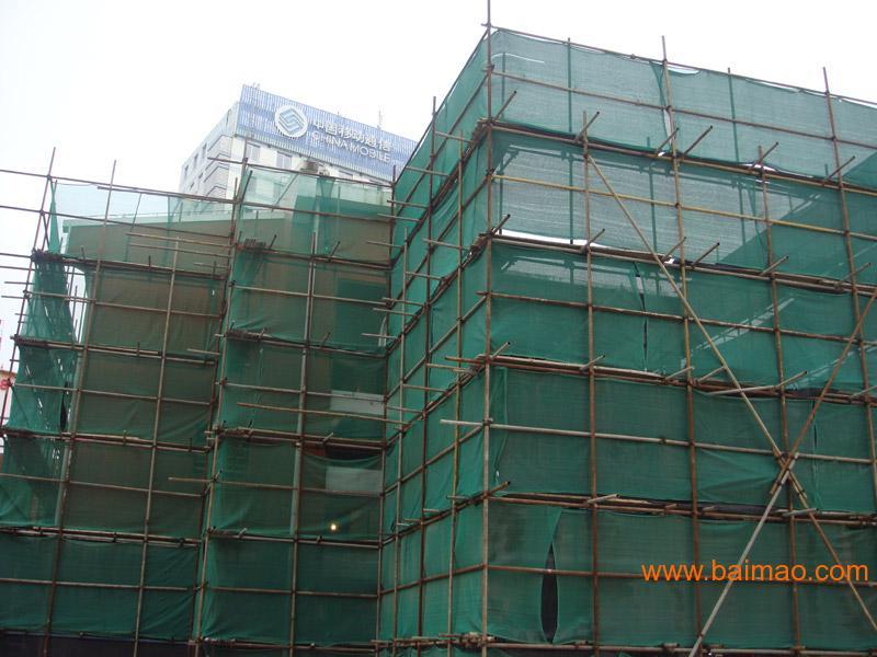搭建服務,廈門鋼管架搭建哪家售后服務好