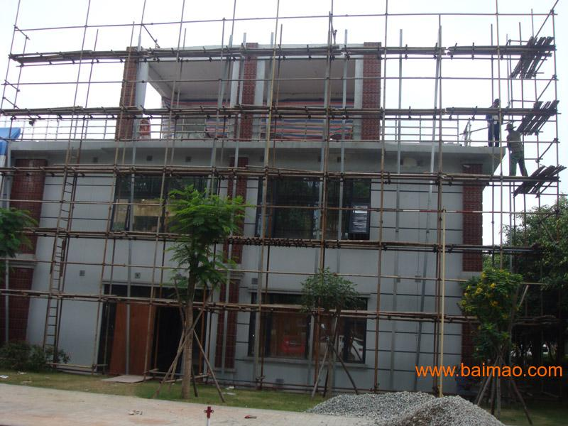 钢管架搭建,厦门钢管架搭建