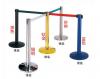 一米线不锈钢柱体材质厂家直销价格