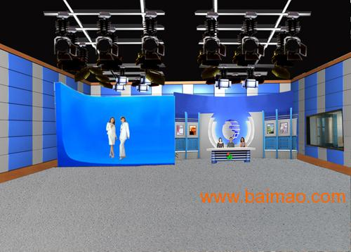 LED演播室灯具,LED演播室灯具生产厂家,LED演播室灯具价格