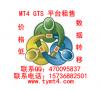 mt4出租軟件