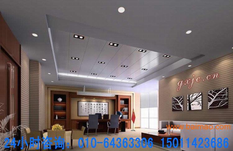 北京施工图深化设计盖出图章 北京施工图设计,北京施工图深化设计盖