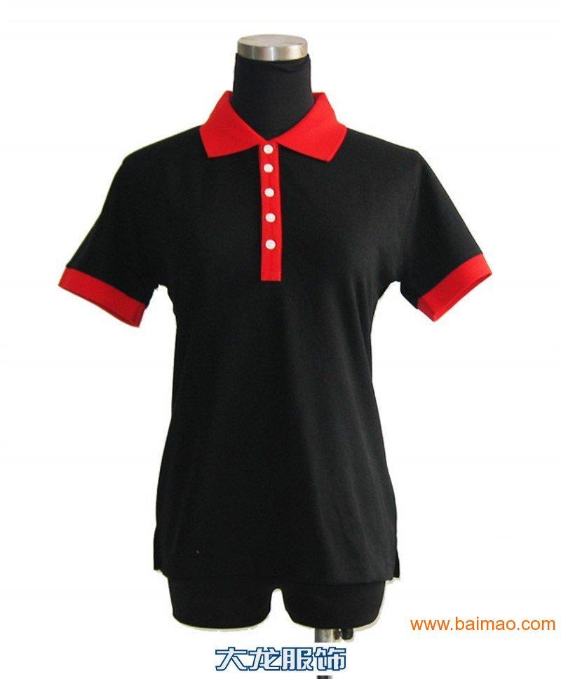深圳龙华T恤衫,深圳龙华T恤衫生产厂家,深圳龙