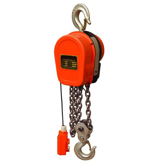 小型卡车电葫芦 垂直提升机 直流电动葫芦 12V吊... - 中国供应商