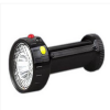 微型防爆多功能信號燈的介紹