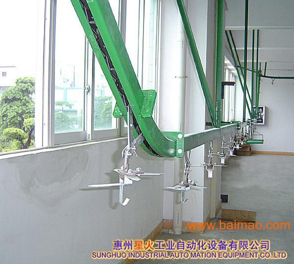 塘厦输送带|输送带|皮带输送线|湖南流水线|流水线