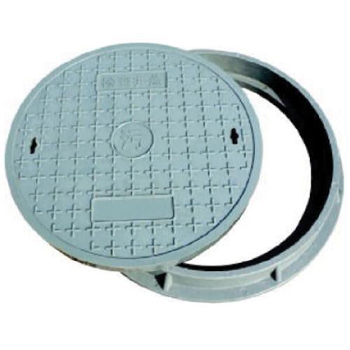 专业供应 树脂井盖成型液压机 树脂井盖成型油压机图片
