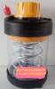 彈簧型微量加注器·青島自動給油器·潤滑器總代理