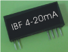 仪器仪表信号收发及控制0-3.3V