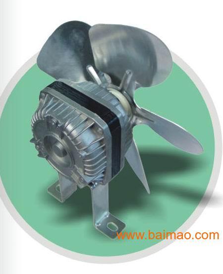 罩极电机_罩极电机,罩极电机生产厂家,罩极电机价格 - 百贸网