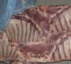 冷冻羊排批发厂家-昆明批发进口羊副产品-冷冻羊腿批