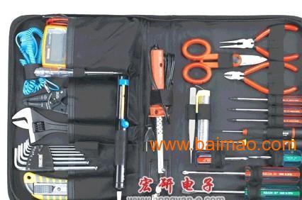 正品罗宾汉工具套装 29件电子工具套装价格报价