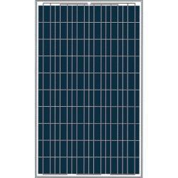 手机电池代理_240W多晶硅太阳能电池板,240W光伏组件,240W多晶硅太阳能电池板 ...