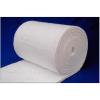 1260标毯厂家 1050普毯价格 耐火保温纤维卷