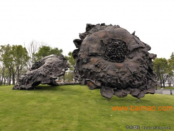 关于郑州公共艺术设计,开封公共艺术设计,洛阳艺术壁画信息,请图片