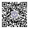 2015年貴州省農村信用社定向招聘員工筆試培訓