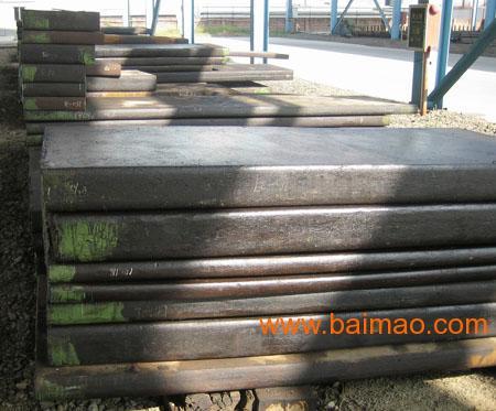 奥地利百禄K340冷作模具钢、韧性和耐磨性能模具钢