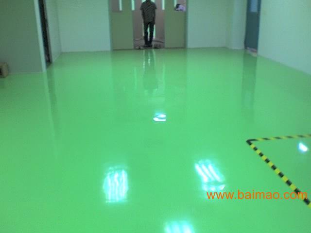 贵阳环氧地坪漆,贵阳混凝土密封固化剂,水泥硬化剂