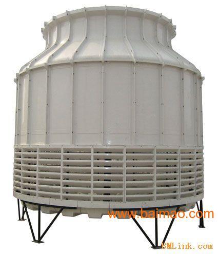 玻璃钢冷却塔 玻璃钢凉水塔 冷却塔填料 冷却塔配件,玻璃钢冷却塔 玻璃钢凉水塔 冷却塔填料 冷却塔配件生产厂家,玻璃钢冷却塔 玻璃钢凉水塔 冷却塔填料 冷却塔配件价格