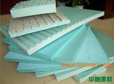 厦门XPS挤塑板外墙保温厂家 哪家优惠 哪家质量好 ,厦门XPS挤塑板